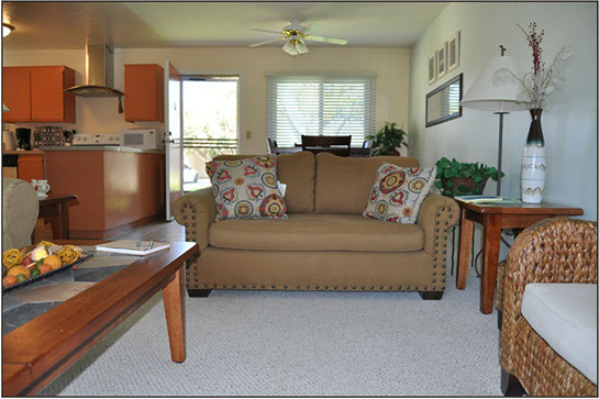 Club Circle East Resort, Borrego Springs Vacation Rentals