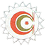 Club Circle East Resort Logo